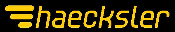Haecksler Company